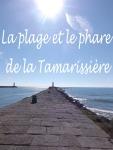 La Tamarissière