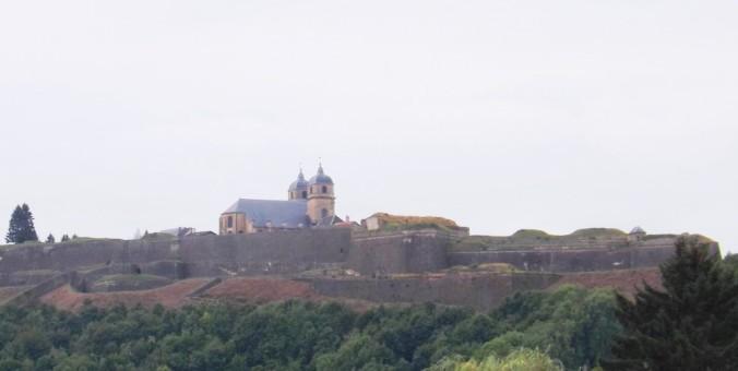citadelle (2)