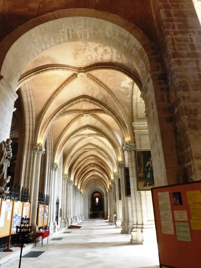 expo cathédrale