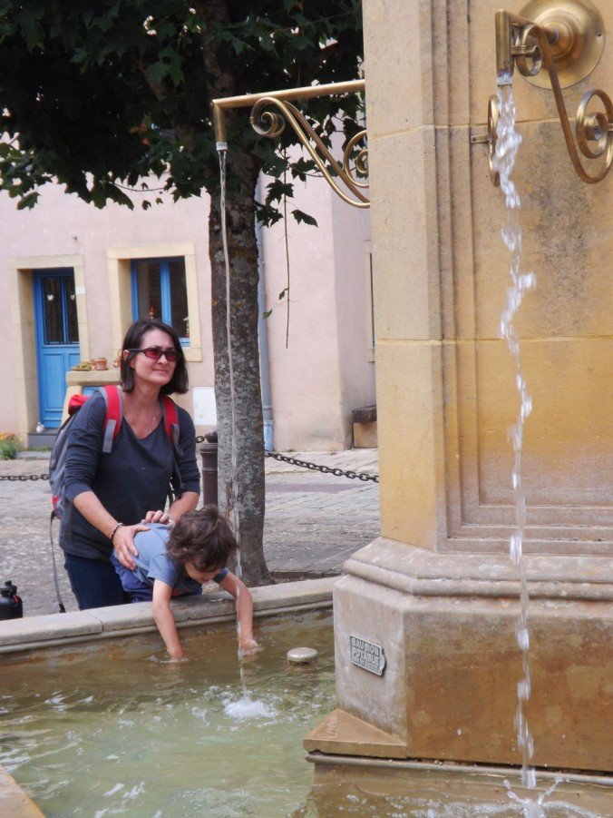 fontaine (2)