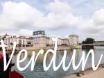 la Meuse à Verdun - Copie