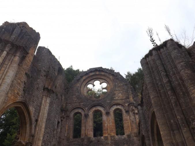 ruines 4