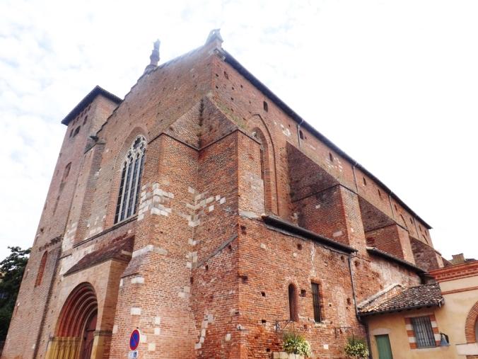 abbaye 2