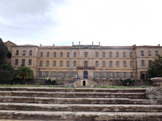 façade 3