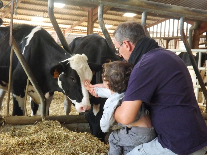matthieu vache