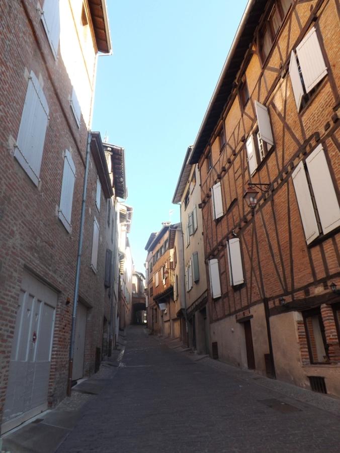 rue CH