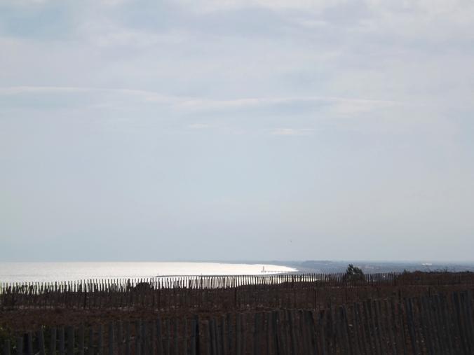 vue littoral