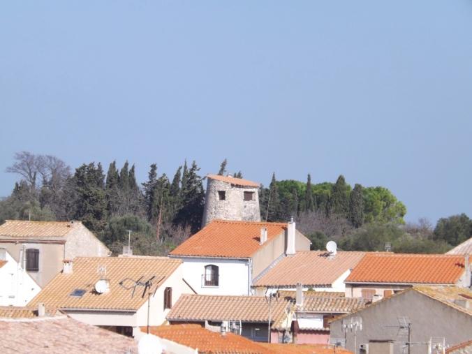 vue village
