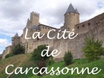 Carcassonne - Copie