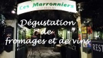 degustation-marronniers