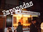 food truck empanadas - Copie (2)