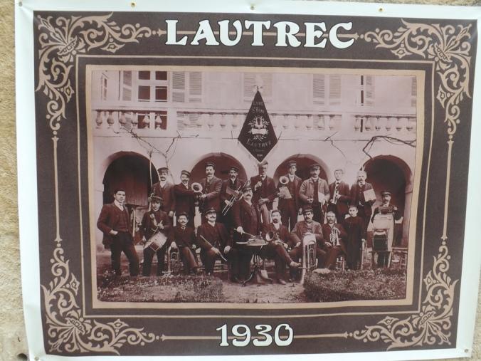 lautrec 1930