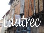 Lautrec - Copie
