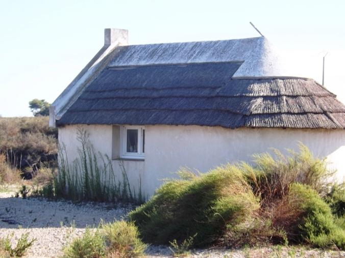 maison de saunier
