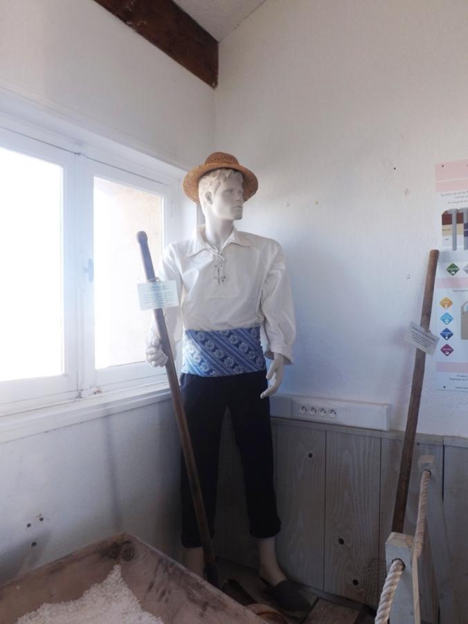 mannequin (2)