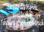 menu fête des vignes - Copie