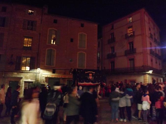 place gambetta 1
