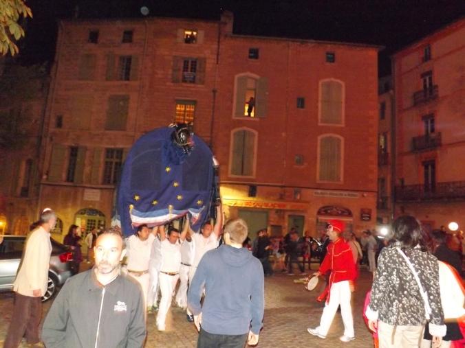 place gambetta 2