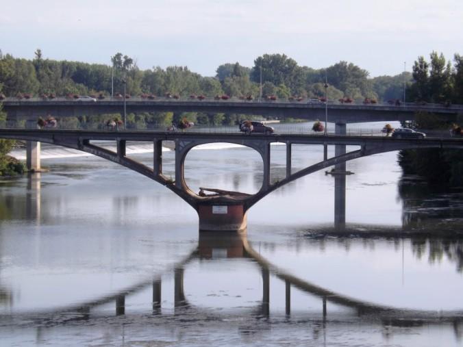 pont tarn vue de près