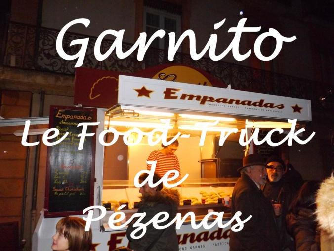 food truck empanadas - Copie