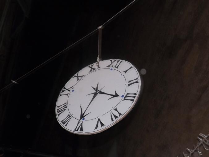 montre alice 2