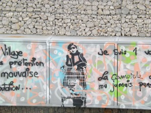 street art mont st clair 1