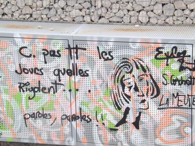 street art mont st clair 2