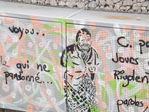 street art mont st clair 3