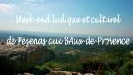 vue depuis les baux de provence - Copie