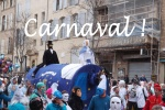 Carnaval a Pezenas 2016 - Copie
