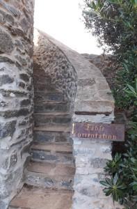 tour sud des moulins de faugeres
