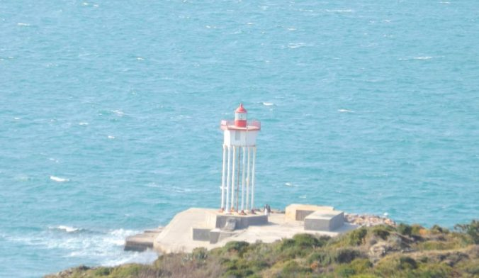 phare port-vendres