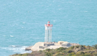 phare port-vendres