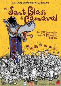 affiche st blasi carnaval bdf 1 copie