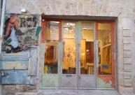atelier d'artiste pezenas