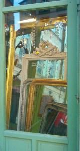 miroirs pezenas