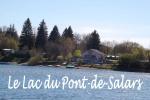 base nautique lac du pont de salars - Copie