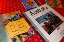 films et livres expo festival film australien