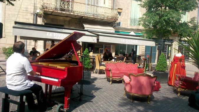 festival moliere piano au vintage