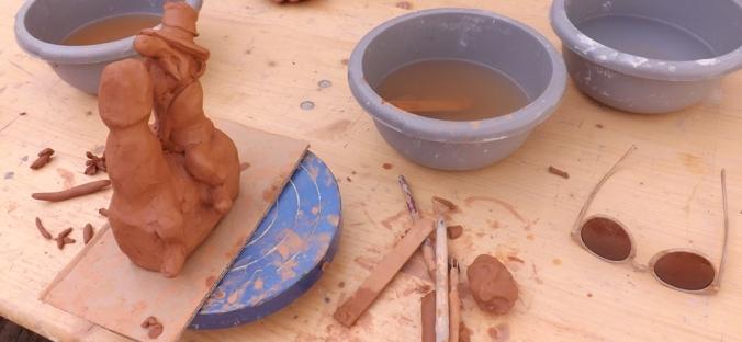 artisan gerard garcia