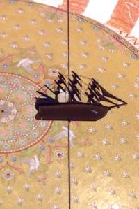bateau notre dame marseille