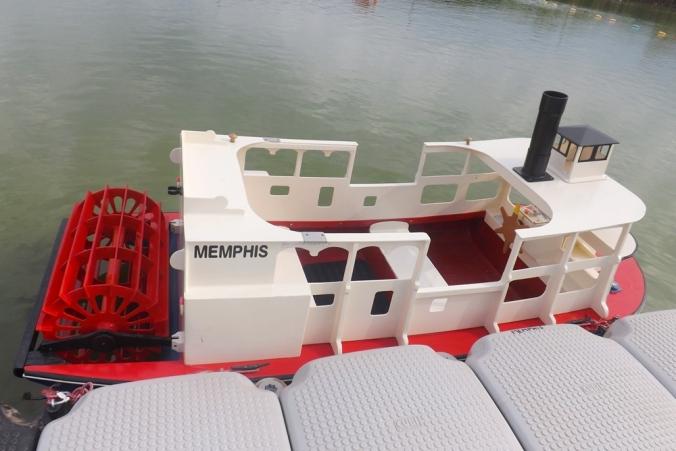 memphis petit bateau