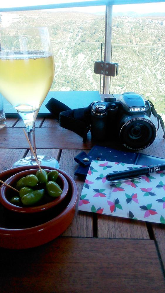 aperitif-restaurant-baume-auriol