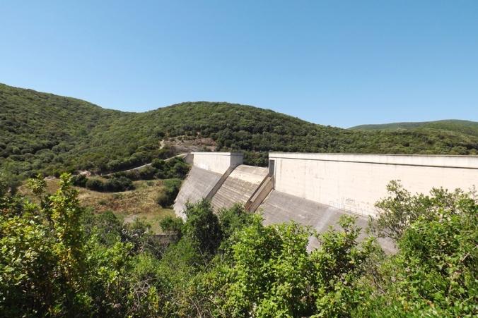 barrage-des-olivettes-vailhan