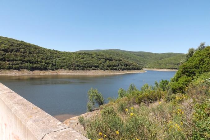 barrage-olivettes-vailhan-cote-haut