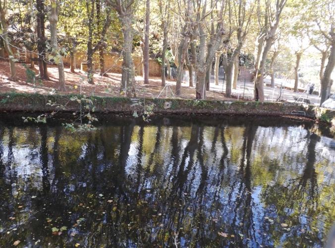bassin-prieure-st-michel-grandmont