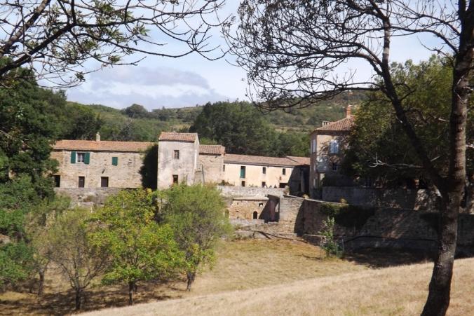 batiments-conventuels-prieure-st-michel-de-grandmont