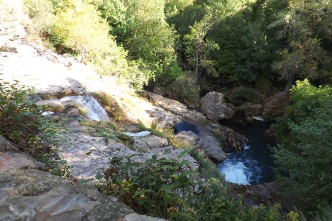 cascade-de-la-vis-au-hameau-de-navacelles