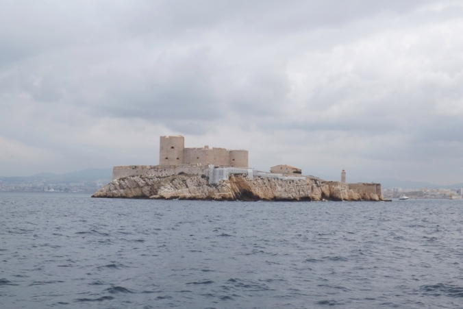 chateau-dif-marseille