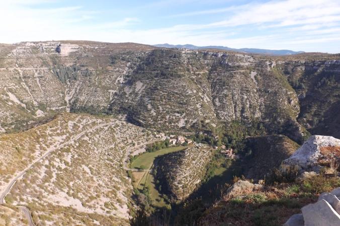 cirque-et-hameau-de-navacelles